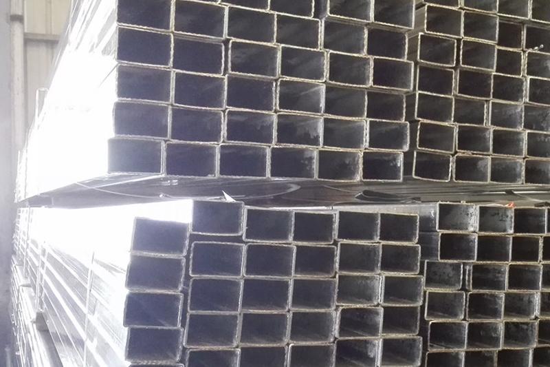 福建矩形管