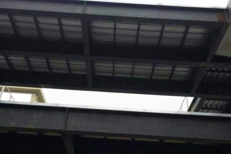 福州樓承板