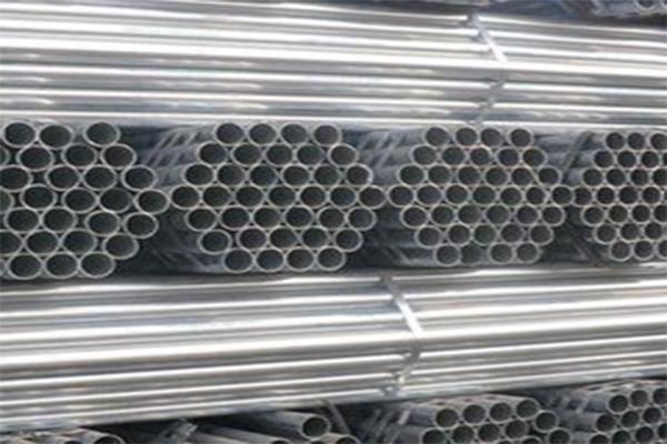 福州塑料大棚管