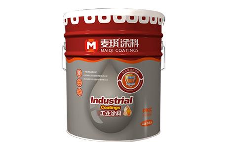 水性工业漆生产厂家浅谈涂料行业发展与变化有哪些?