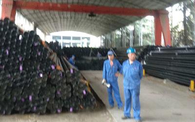济南水性涂料厂家