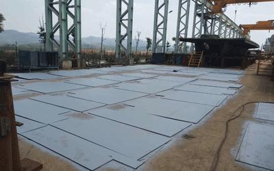 济南油漆厂家