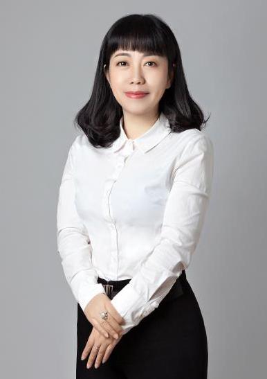 李晓燕 /CEO