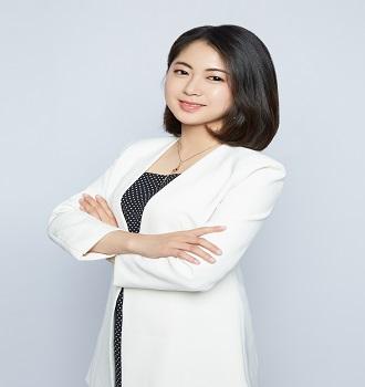汪钦 /大区经理