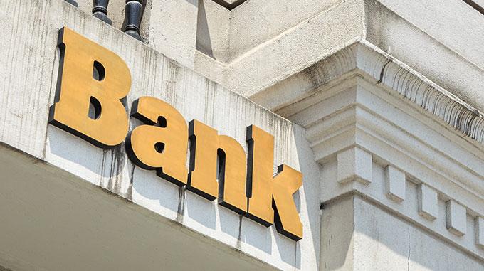 海外银行开户