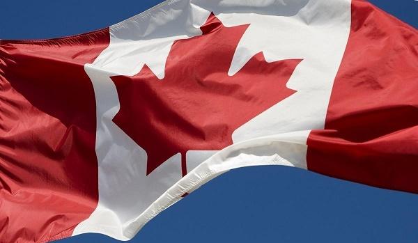 2021可注册加拿大公司类型