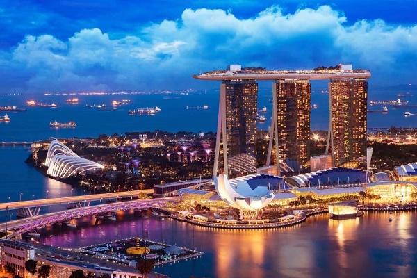 2021年注册新加坡公司需要提供哪
