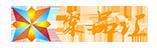 """""""聚品汇""""网红带货平台2020年6月与中国联通签订战略合作"""