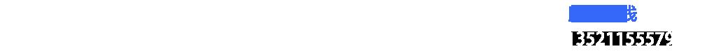 北京鲸鹏装饰工程有限公司
