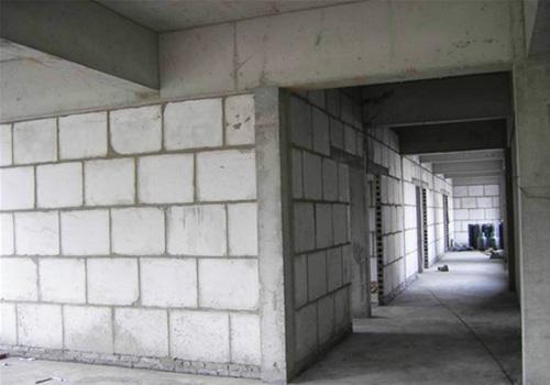 重庆石膏砖隔墙批发