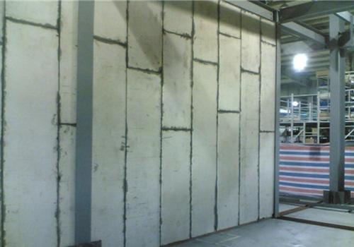 重庆石膏板隔墙价格