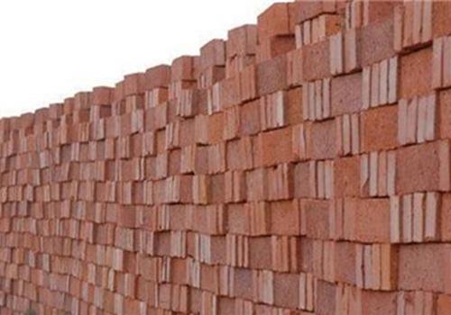 重庆红砖隔墙施工