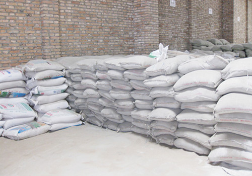 重庆砂浆生产厂家