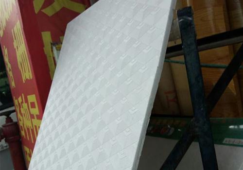 重庆石膏吊顶安装