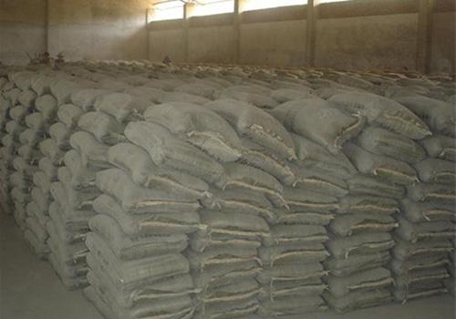 重庆水泥生产厂家