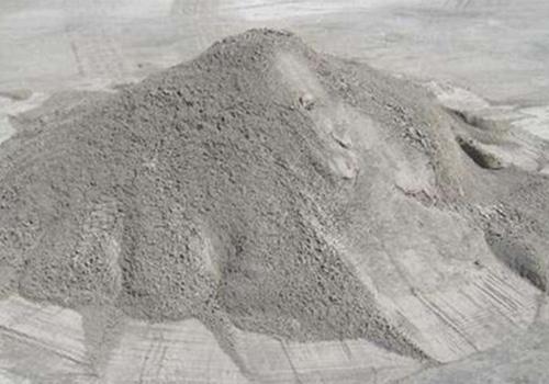 重庆水泥公司