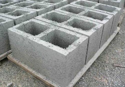 重庆空心砖生产厂家