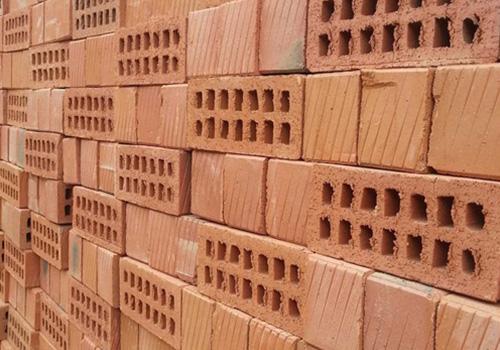 重庆多孔砖生产厂家