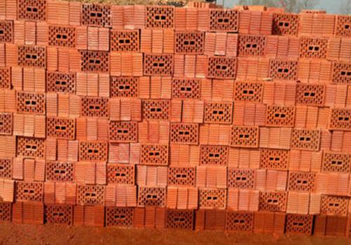 重庆多孔砖供应
