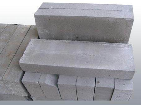 如何生产高品质的加气砖