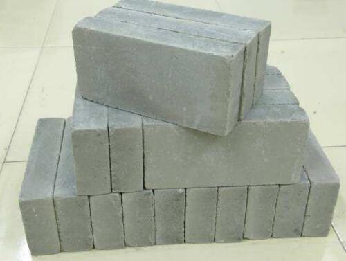 加气砖墙体抹灰总是空鼓的原因