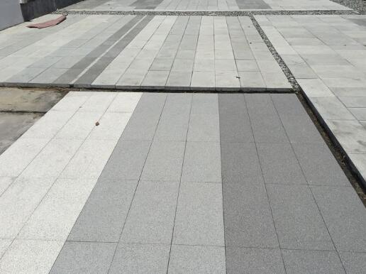 加气砖正确的砌筑方法是怎样的