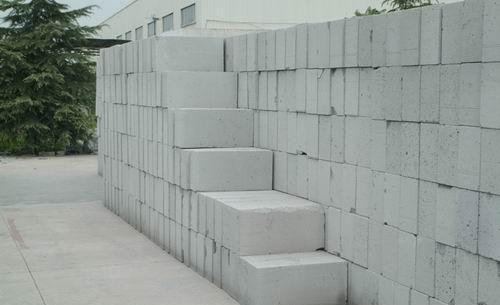 加气砖、石膏板、石膏砌块的区别