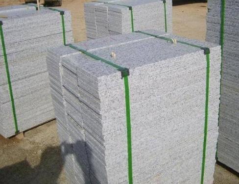 加气砖厂家应该怎样选择加气砖打包带