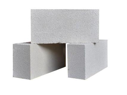 加气砖行业的潜规则您了解吗