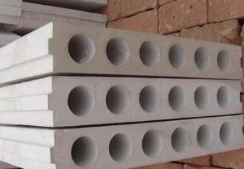 加气砖用于室内隔墙好吗