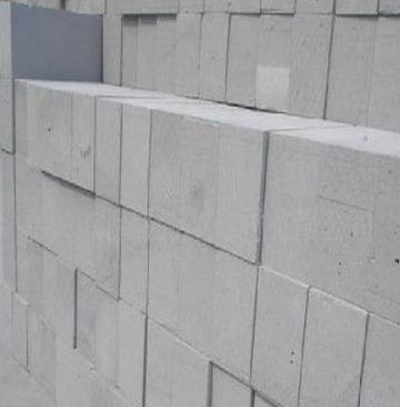 环境温度湿度对轻质隔墙板有影响吗?