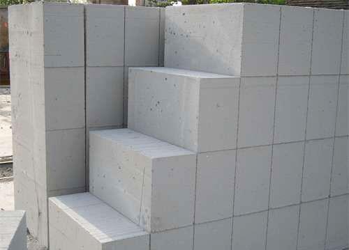 加气砖不可超越的五大优势