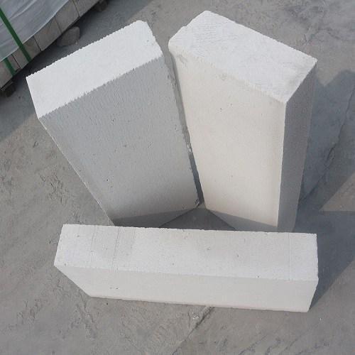 加气砖设备的维护方法介绍