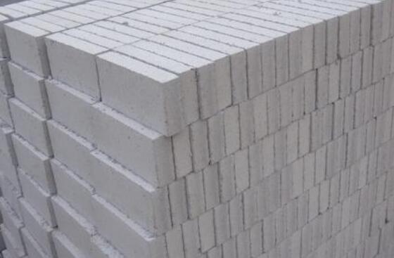 混凝土加气砖应该如何抹灰