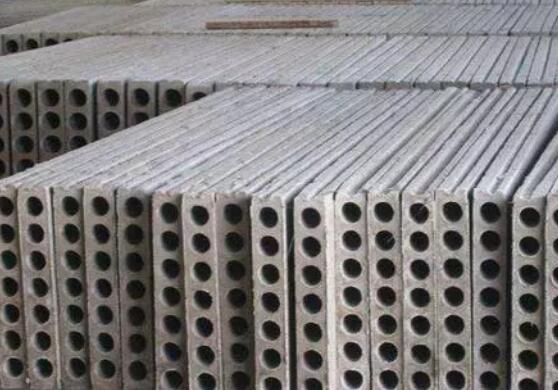 轻质复合墙板具有怎样的应用特性