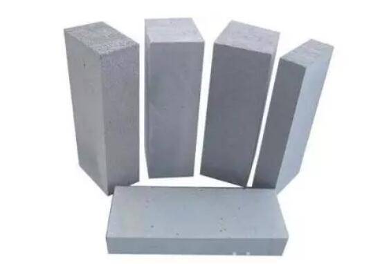 加气砖的耐用性怎么延长