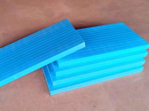 屋面防水挤塑板