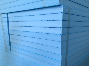 内墙保温挤塑板