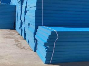 西安挤塑板厂家