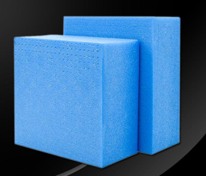 造成外墙保温挤塑板老化的因素