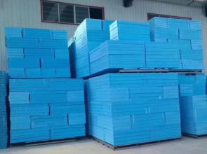 挤塑板在保温材料中具有哪些关键的作用?