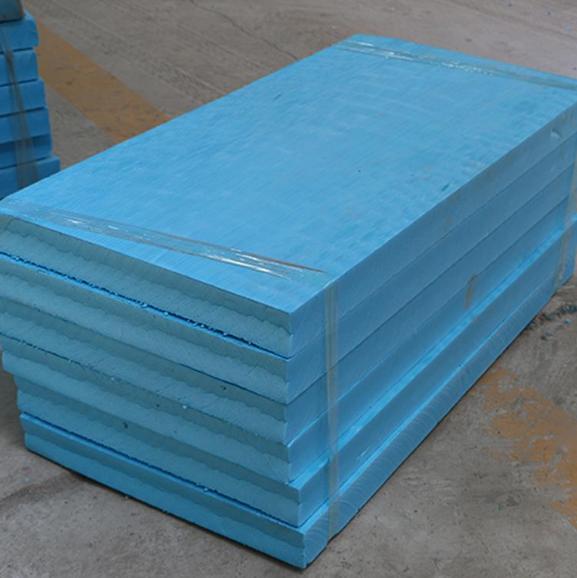 为何xps挤塑板是家装的必选的材料?