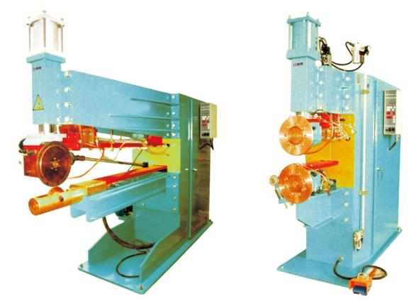 无锡最好的缝焊机供应商是哪里【海菲】浅谈电阻焊的应用前景