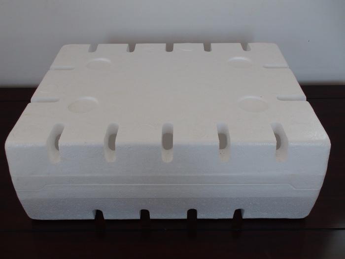 建水泡沫箱
