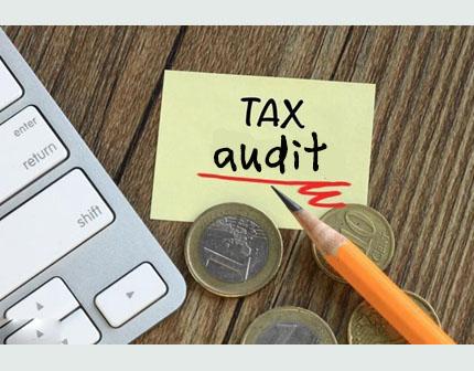 提醒您在税务筹划中避免踩中这些误区