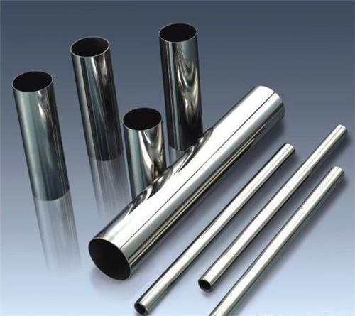 沈阳金属加工|铸铁——流动性