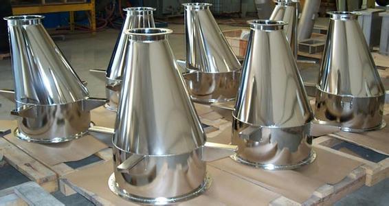 沈阳金属加工厂