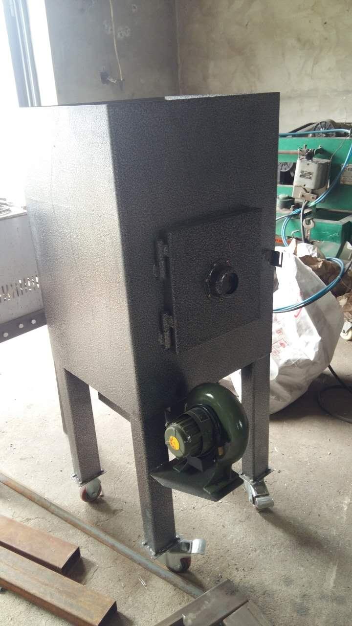 焊接折弯加工