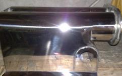 沈阳金属加工设备
