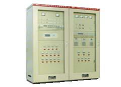 昆山feps电源采用国内先进的市电隔离技术以便日后对产品的性能不断升级